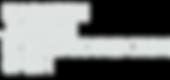 KJ-Logo_Versalien-4c copy.png