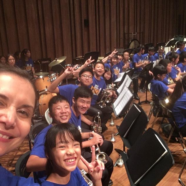 Taiwan_band1.jpg