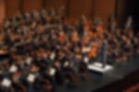 SOM-Orchestra1016-075.jpg