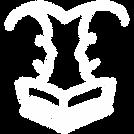 haru-logo2_アートボード 1.png