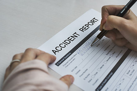 acsident-report-s.jpg
