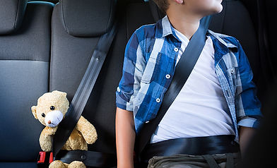 car-boy&bear.jpg