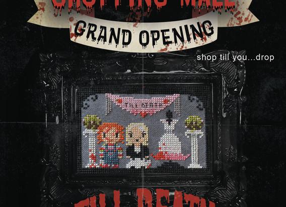 Till Death announce - social media - The Witchy Stitcher.jpg