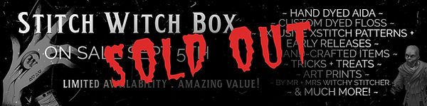 sold out Stitch Witch Box - banner copy.