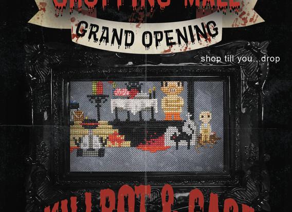 Killbot Gage Chopping Mall - social media - The Witchy Stitcher.jpg