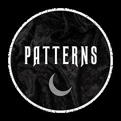 Cross Stitch Patterns - Shop Categories
