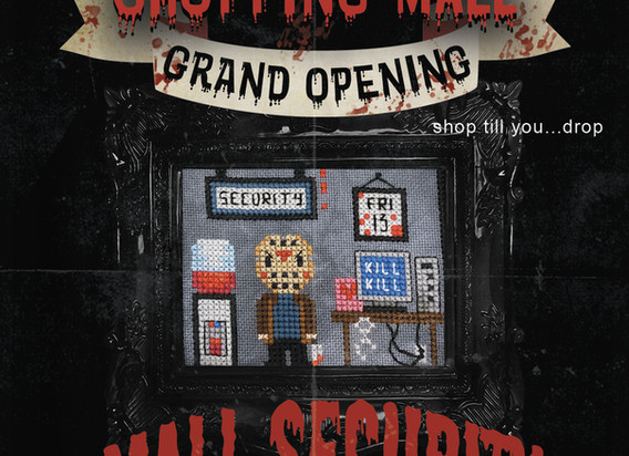 Jason - Chopping Mall - social media - The Witchy Stitcher.jpg