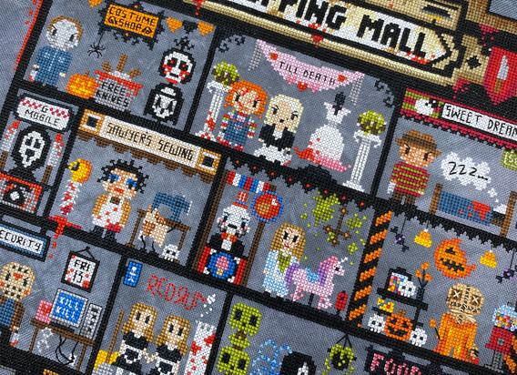 Hannibal Samara 4 - Chopping Mall SAL - The Witchy Stitcher.jpg
