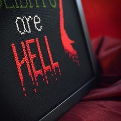 hell1.jpg