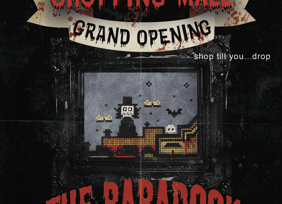 Babadook Chopping Mall - social media - The Witchy Stitcher.jpg