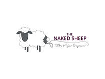 Naked Sheep Shop - The Witchy Stitcher.p