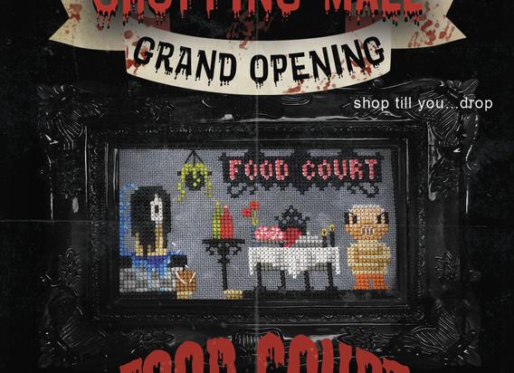 Social Media 2 Hannibal Samara - Chopping Mall SAL - The Witchy Stitcher.jpg