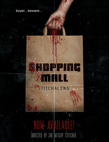 OUT NOW Chopping Mall.jpg