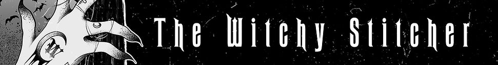 The Witchy Stitcher - web banner.jpg