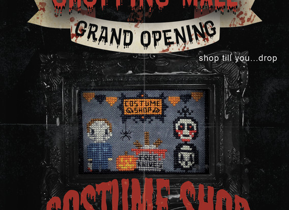 Social Costume Shop - Michael Myers - Chopping Mall SAL - The Witchy Stitcher.jpg