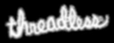 threadless-logo-png-3.png