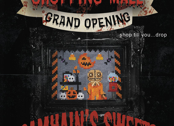 Samhains Sweets - Chopping Mall - social media - The Witchy Stitcher.jpg