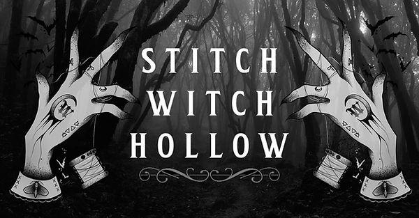 Stitch Witch Hollow.jpg