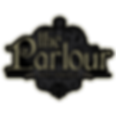 The Parlour Hot Springs - The Witchy Sti