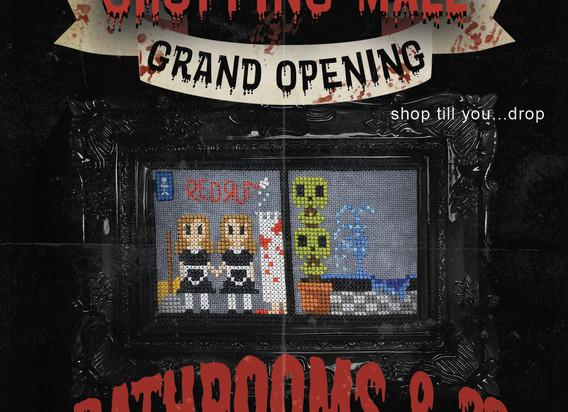 Grady Twins social media - Chopping Mall SAL - The Witchy Stitcher.jpg