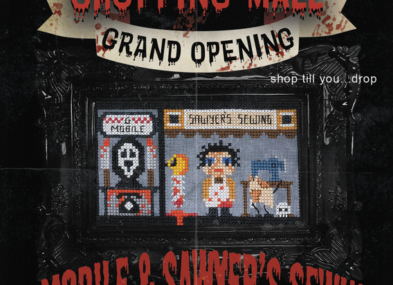social media Sawyers Sewing and G Mobile  - Chopping Mall SAL - The Witchy Stitcher.jpg