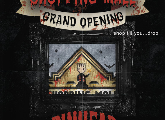 Pinhead Chopping Mall - social media - The Witchy Stitcher.jpg