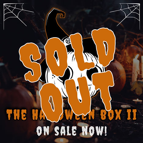 SOLD OUT - The Witchy Stitcher.jpg