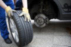 aprenda-troca-de-pneus-dinamicar.jpg