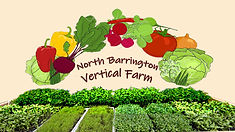 North Barrington Vertical Farm Logo.jpg