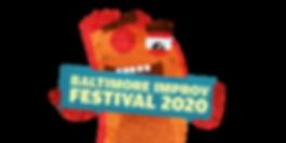 baltimore-improv-festival-2020_orig.png