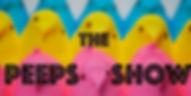 Screen Shot 2020-05-13 at 10.08.07 PM.pn