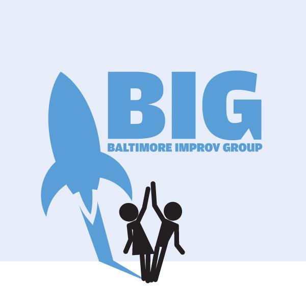 FREE Online Intro to Improv Workshop