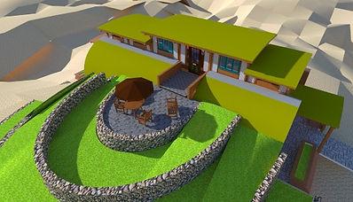 deck_Scene 10.jpg