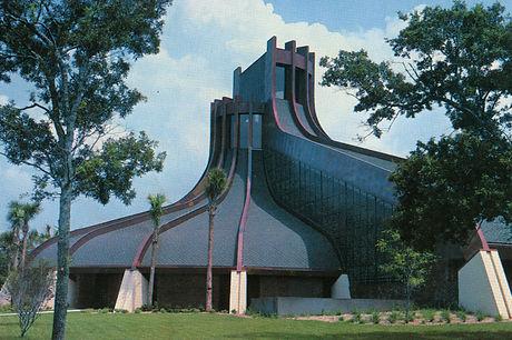 20partin-St Micheals Catholic.jpg