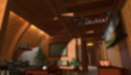 deck_Scene 16.jpg