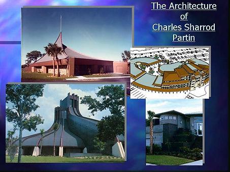 15partin- architectural prrojecta.JPG