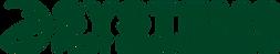logoname_green_3000px.png