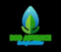 logoEcoAdvance_vertical.png