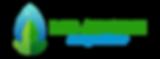 ecoadvance logo