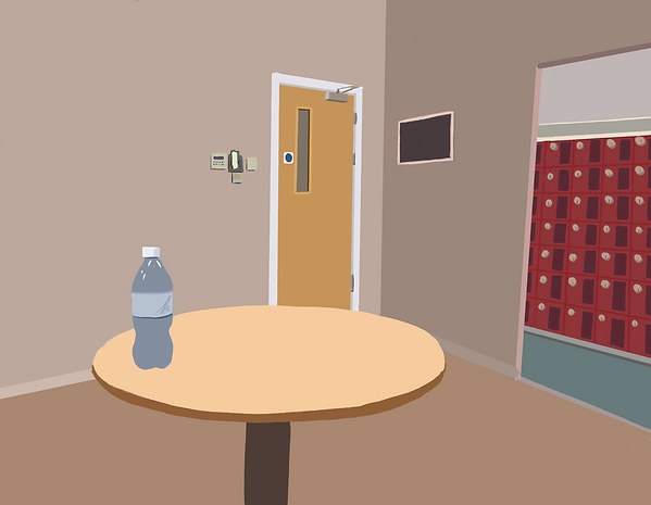 staff room.png