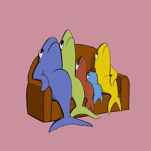 SIMPcolour.png
