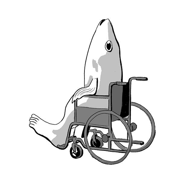 wheelchiar style.png