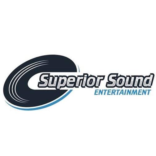 Superior Sound Entertainment