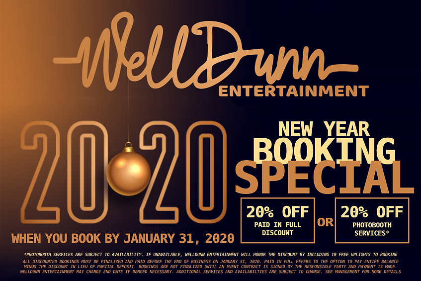 2020-new-year-sale-offer-banner_1017-224