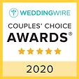 badge-weddingawards_2020.png