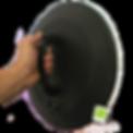 mobibooth-cruise-roamer-manual-button-40