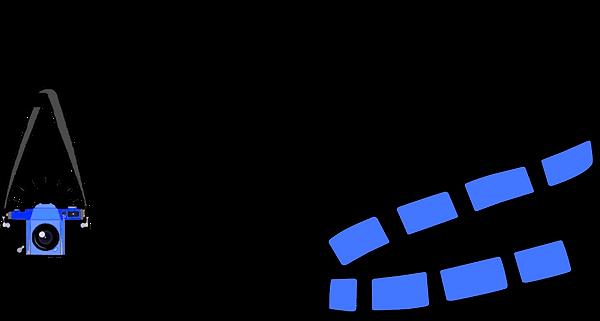New Logo-camera.png