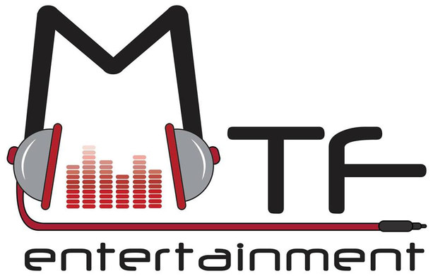 MTF Entertainment