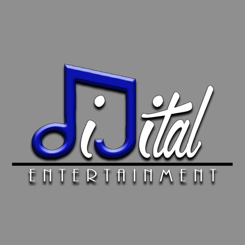 DiJital Entertainment