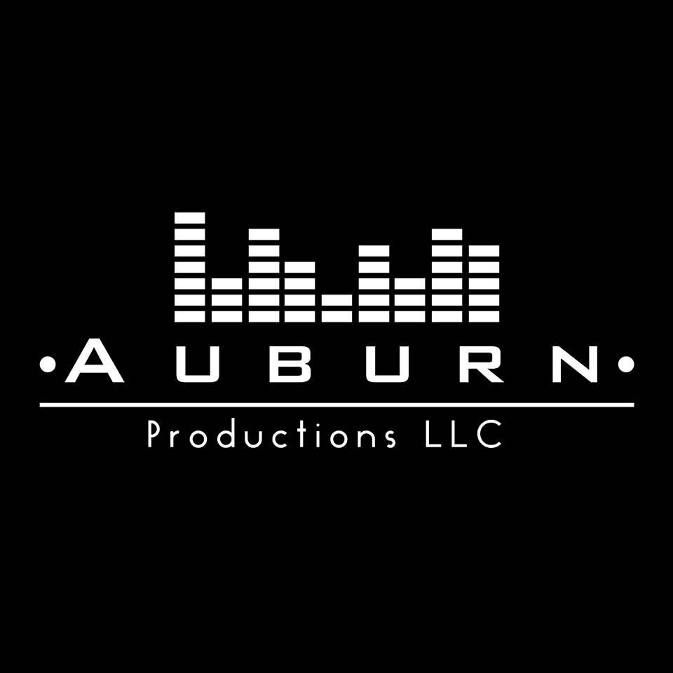 Auburn Productions LLC